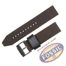 Ремешок для <b>часов Fossil FS4656</b> | Ремешоп