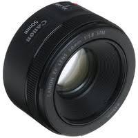 <b>Объективы Canon</b>: купить в интернет магазине DNS. <b>Объективы</b> ...