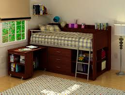 apartmentswinning images about loft beds work and storage low hidden bed desk combo dccfdcbca pleasing bunk bunk bed desk combo costco