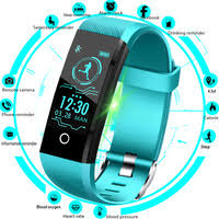 Find All China Products On Sale from <b>LIGE</b> 1smart watch Store on ...