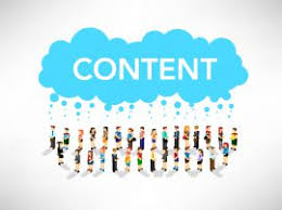 Content Writing Company     Content Writing Services in Delhi and Bangalore Internet Marketing Delhi