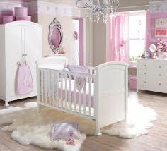 other gallery of stunning white theme baby bedroom furniture concept baby bedroom furniture