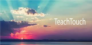 <b>TeachTouch</b> - Apps on Google Play