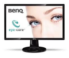 "<b>BenQ</b> GL2460HM <b>24</b>"" LED DVI HDMI Monitor"