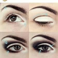 1000 ideas about deep set eyes on best makeup tips makeup and eye makeup