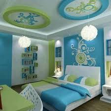 room cute blue ideas: cute blue and green room ceadaadeeb cute blue and green room