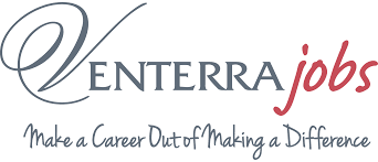 venterra careers make a career out of making a venterra careers make a career out of making a differenceventerra careers