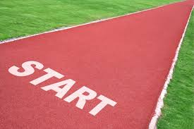 Image result for start today