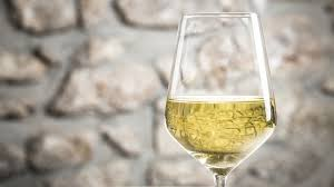 Chardonnay Reviews | Beverage <b>Wholesaler</b>