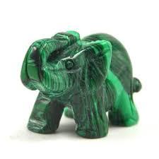 Подарки <b>слон</b> купить дешево - низкие цены, бесплатная ...