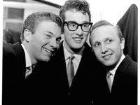 80+ Best <b>Buddy Holly</b> & The <b>Crickets</b> images in 2020 | <b>buddy holly</b> ...