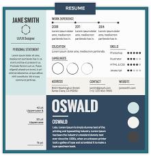 best font for cv font best resume examples best format for resume best resume fonts 2016 resume fonts