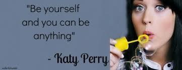 By Katy Perry Quotes. QuotesGram via Relatably.com