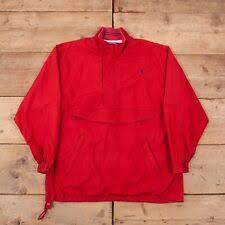 Polo <b>Ralph</b> Lauren регулярные <b>ветровка</b> пальто и куртки для ...