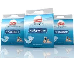 <b>Cliny</b> - обширный ассортимент товаров для животных в Москве ...