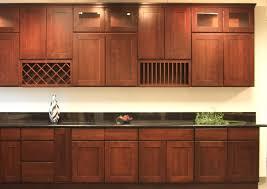 beech wood kitchen cabinets: beech wood kitchen cabinets cabinet beech espresso beech wood kitchen cabinets cabinet
