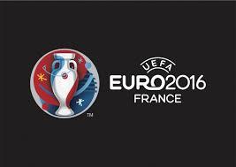 Resultado de imagem para euro 2016