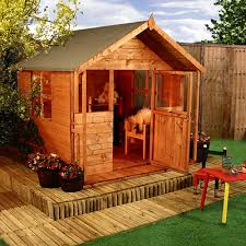playhouse plan   Children    s Playhouse Plansplayhouse plans