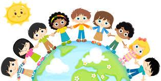 Bildergebnis für kids animation picture