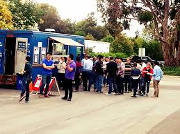 blue jeans network software engineer interview questions glassdoor blue jeans network photo of food truck thursday