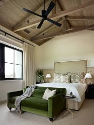 santa rosa residence example of a transitional bedroom design in san francisco with white walls and basement bedroom ideas basement bedroom lighting ideas