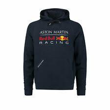 Формула - 1 Red Bull Racing вентилятор кофты | eBay