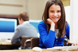 Cheap assignment help uk   Essay my life  Business Communication for Success Flat World Education  Business  Communication for Success Flat World Education