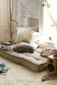 magical thinking rohini daybed cushion urban outfitters amusing decor reading corner furniture full size