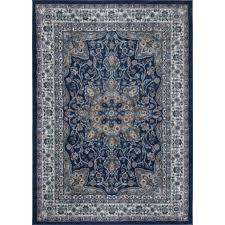 blue rugs wayfair fuller area rug home office decor gothic home decor contemporary cheerful home office rug wayfair safavieh