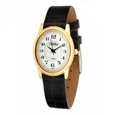 <b>Часы Слава 6213474/2035</b>: купить <b>Женские</b> наручные часы ...