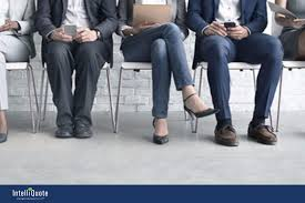 focus on why you to get that job you want all good insurance even in the most favorable of job markets your resume is still going to go up against other job seekers for a coveted position