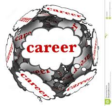 career planning clipart clipartfest career planning clipart