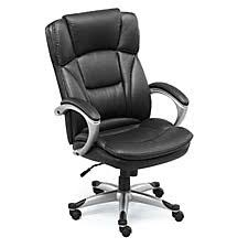executive seating big office chairs big tall