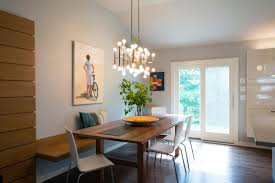 1950s Dining Room Furniture Photos Hgtv