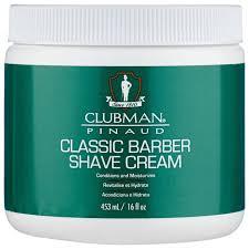 <b>Крем для бритья Shave</b> Cream... — купить по выгодной цене на ...