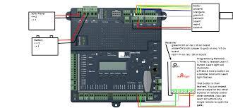 wiring diagram garage door sensor wiring wiring diagrams 1050 board 1550 wiring diagram