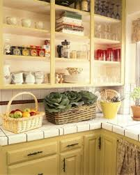 green kitchen cabinets couchableco: full size of small awesome kitchens remodelinglatest makeovers ideas and paint kitchen cabinets