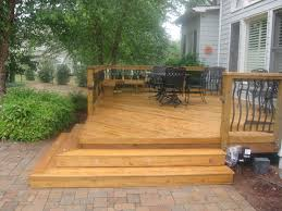 decoration pavers patio beauteous paver: the next popular service we offer each spring is cleaning sanding and compacting of our clients brick paver patios walks driveways etc