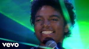 <b>Michael Jackson</b> - Rock With You (Official Video) - YouTube