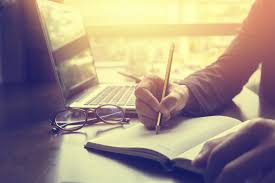 tips for students to ace the art of essay writing goalcast tips for students to ace the art of essay writing