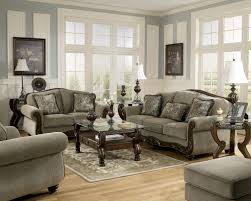 room furniture houston: cheap living room furniture houston lighting decoration
