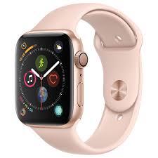 <b>Умные часы Apple</b> (Series 4)