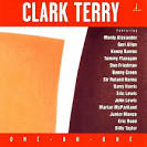 Skylark by Clark Terry