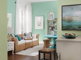 Nautical Decor Living Room Paint Colors For Beach Themed Living Room House Decor