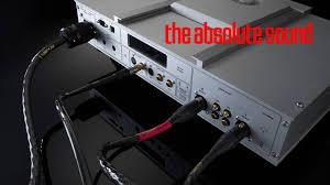 Истинное удовольствие: <b>кабели Nordost</b> Tyr 2 в обзоре The Abso ...