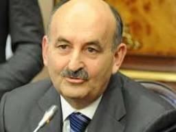 Bakan Müezzinoğlu'dan asgari ücret açıklaması