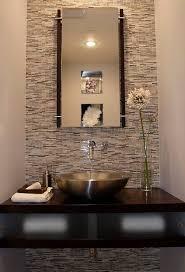 idea asian bathroom vanity  ideas about asian bathroom on pinterest wooden bathtub asian inspired