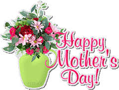Image result for clip art mother's day