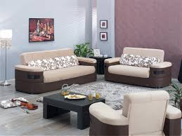 Raymour And Flanigan Living Room Furniture Contemporary Raymour Flanigan Living Room Sets Sams Club