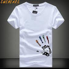 <b>Best</b> Price High quality tshirt <b>men summer</b> 5xl ideas and get free ...